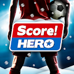 Score! Hero icon