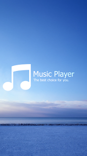 Music Player - Audio Player APK for iPhone