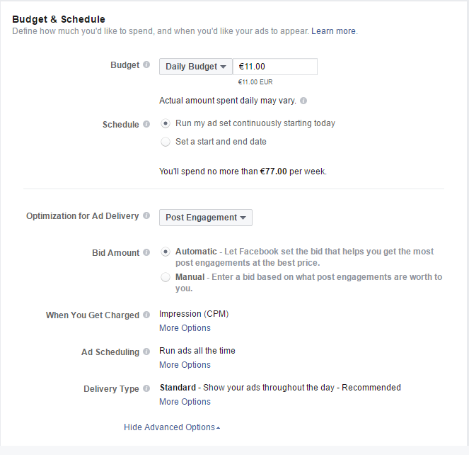 Budget & Schedule.png