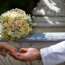 Wedding photographer Igor Ivanenko (ifoto). Photo of 30.08.2015
