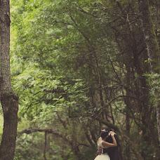Wedding photographer Alexandre Ferreira (imagemfotografi). Photo of 08.02.2016