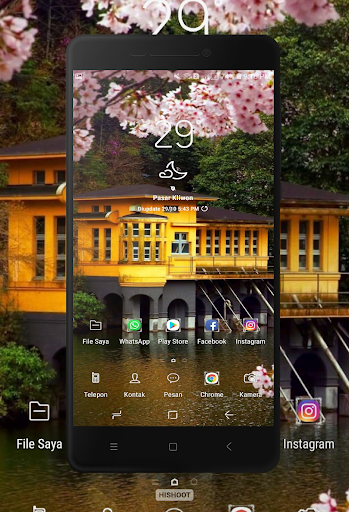 Download Japanese Wallpaper For Free Latest 1 1 Version Apk File