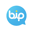 BiP Messenger 3.25.6 APK Free Download