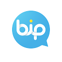 App herunterladen BiP – Messaging, Voice and Video Calling Installieren Sie Neueste APK Downloader
