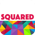 Squared - Tile Puzzle Game icon