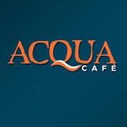 Acqua Café