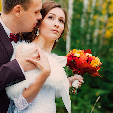 Wedding photographer Aleksandr Mustafaev (mustafaevpro). Photo of 09.03.2018