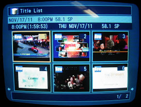 Photo: DTV Over the air DVR and it works GREAT!