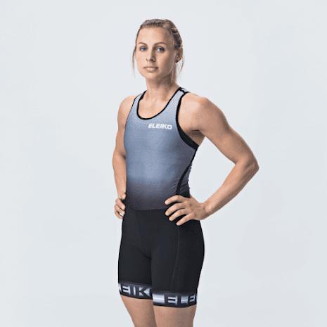 Eleiko Lifting Suit Women - Small