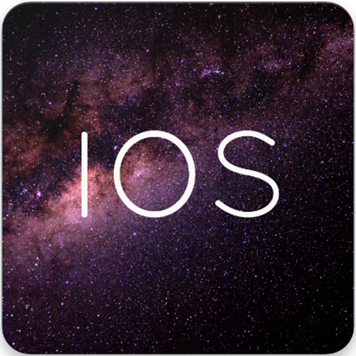 Stock Wallpapers IOS Pro