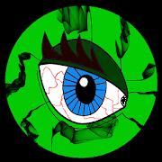 Predator vision