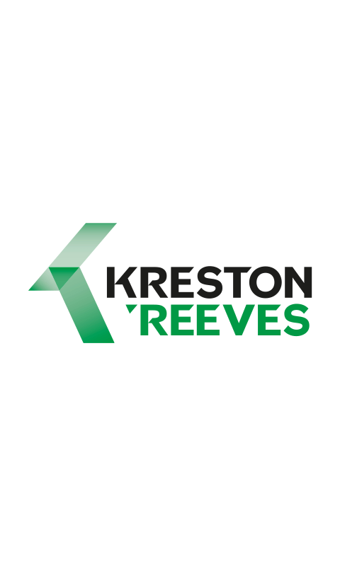 Kreston Reeves PocketPal- screenshot