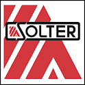 Solter Welding Parameters icon