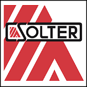 Solter Welding Parameters