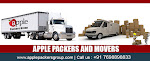 KUTCH APPLE PACKERS AND MOVERS