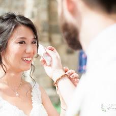 Wedding photographer Elena Zholan (LABelleFrance). Photo of 07.05.2018