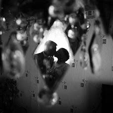 Wedding photographer Dmitriy Ratushnyy (violin6952). Photo of 23.08.2016