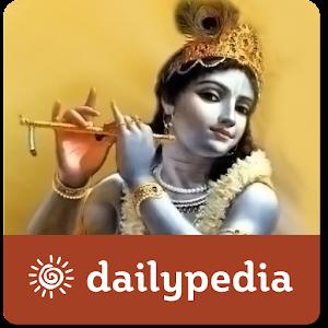 Srimad Bhagavatam Daily