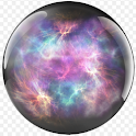 Magic Ball 0.1 icon