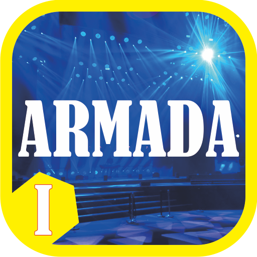 ARMADA - As.. file APK for Gaming PC/PS3/PS4 Smart TV