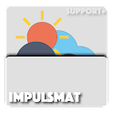 ImpulsMat icon