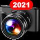 Fotocamera HD per PC Windows