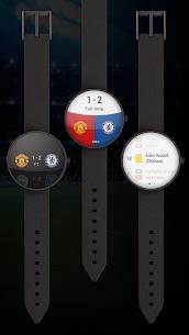 FotMob Pro: Live Soccer Scores 9