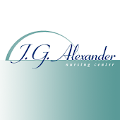 J.G. Alexander Nursing Homes