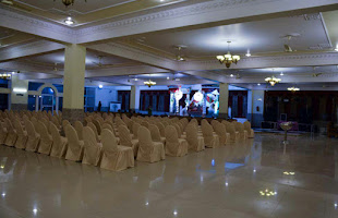 budget wedding venues in lucknow 107 budget banquet halls for your