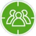Group Contacts Manager icon