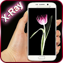X-Ray Flowers Scanner LWP icon