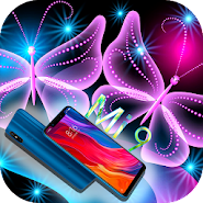 HD Xiaomi Mi 9 Wallpaper 1 0 latest apk download for Android