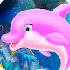 Cute Dolphin Caring and Dressup Download on Windows