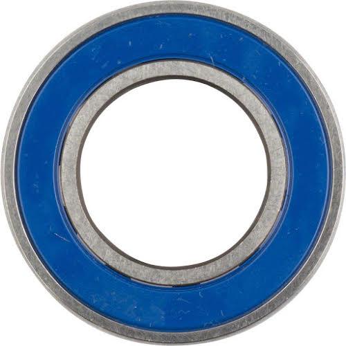CeramicSpeed 6902 Bearing