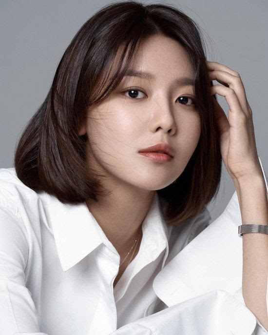 idolfeminists_sooyoung