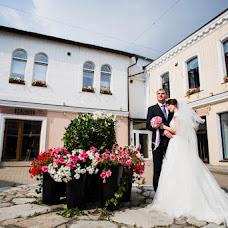 Wedding photographer Aleks Miller (AlexMiller). Photo of 24.12.2016
