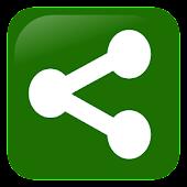 NearShare - WiFi Direct Share