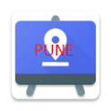 Pune Tourist Attractions icon
