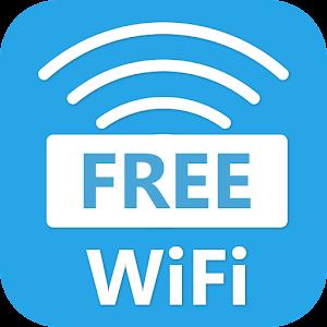 Slikovni rezultat za free wifi