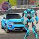 Download Super Car Robot Transforme Futuristic Supercar For PC Windows and Mac