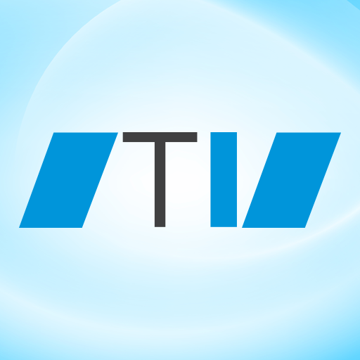 Times Internet Limited avatar image