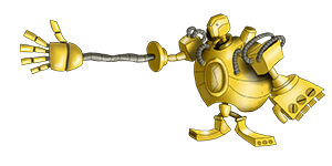 support tier list: blitzcrank