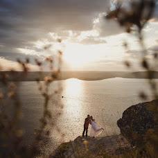 Wedding photographer Oksana Koren (oxanakoren). Photo of 19.08.2016