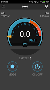 Top Wheel Screenshot