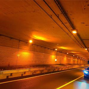 エクストレイル T32 20xi のカスタム事例画像 ゆうま♪さんの2019年11月26日17:39の投稿