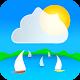 Poole Harbour Weather & Webcam v2.1