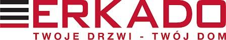 Logo Producenta Erkado