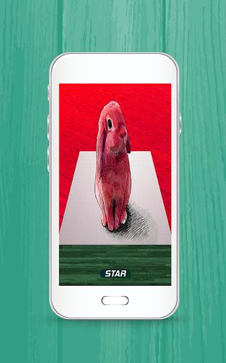 免費下載遊戲APP|Draw 3D Picture app開箱文|APP開箱王