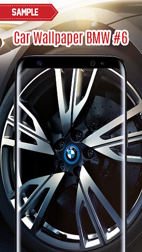 Car Wallpapers for BMW screenshots 23
