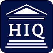 HIQ Investor App